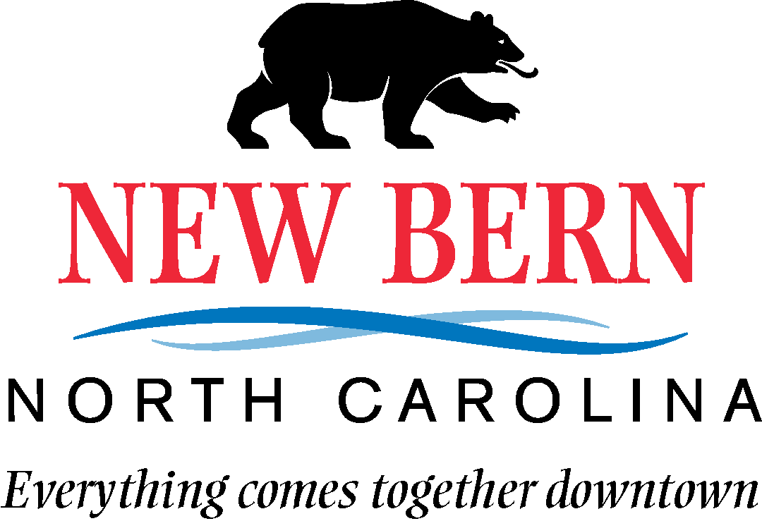 Greater Downtown New Bern, NC