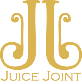 juice-joint-logo-gold_2