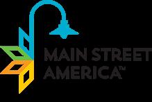 mainstreetamerica_logo