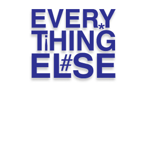 everything_else