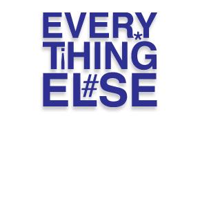 everything_else