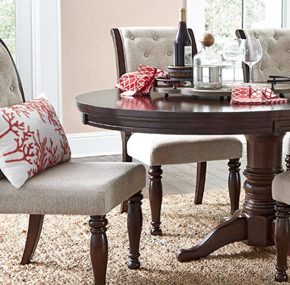 furniture_category_thumbnail