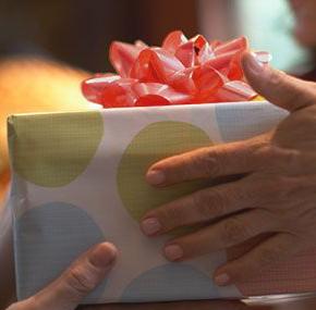 gifts_thumbnail