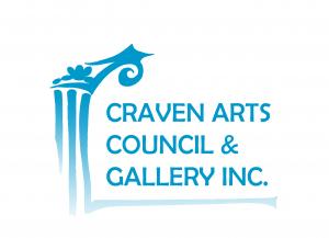 CAC&G column new logo
