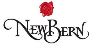 New Bern Logo copy
