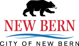 New Bern w-City of New Bern tag_RGB