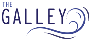 The Galley Logo (002)