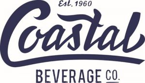 coastal_beverage_company_logo_primary_1c_s_blue (002)