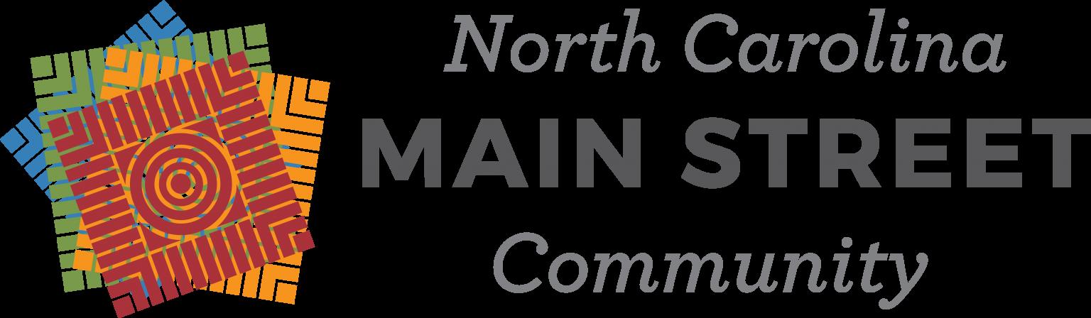 NC Main Street Community_FINAL_4C_Horizontal (004)