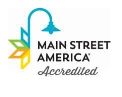 MSA Accredited NO Year